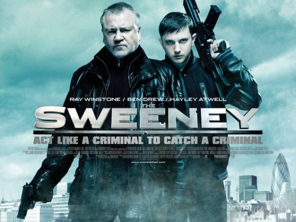 movies_the_sweeney_poster
